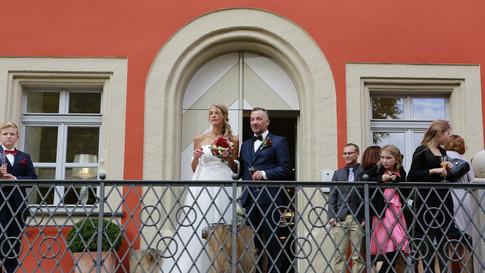 Brautpaarbilder-0030.JPG