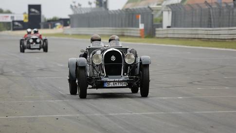 Nürburgring_Le_Mans-025.JPG