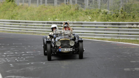 Nürburgring_Brünnchen-025.JPG