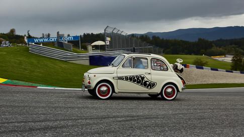 VW Korso_32
