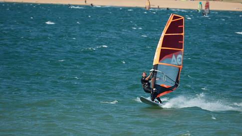 Windsurfer_013