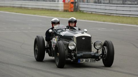 Nürburgring_Le_Mans-030.JPG
