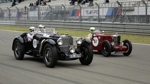 Nürburgring_Le_Mans-016.JPG