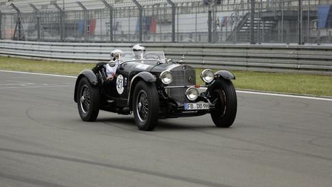 Nürburgring_Le_Mans-006.JPG