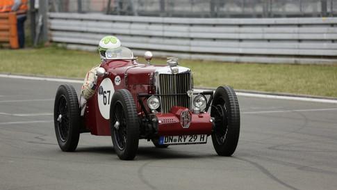 Nürburgring_Le_Mans-008.JPG
