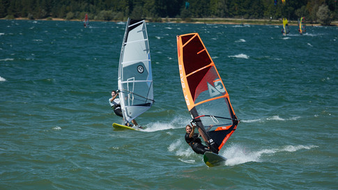 Windsurfer_022