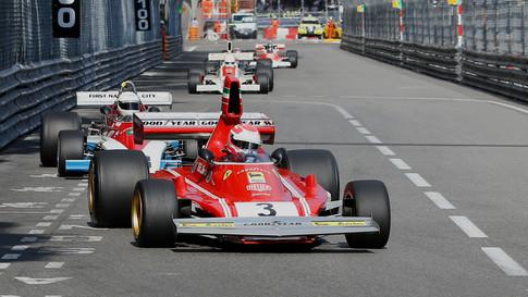 Monaco 2016_036