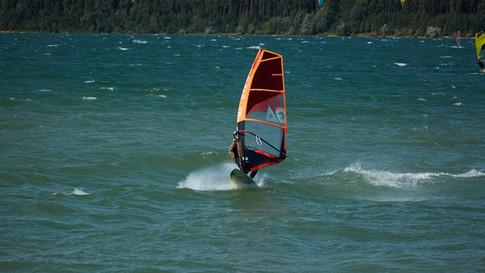 Windsurfer_027
