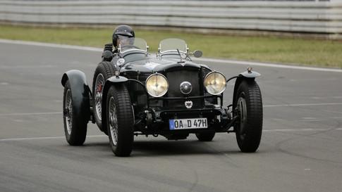 Nürburgring_Le_Mans-034.JPG