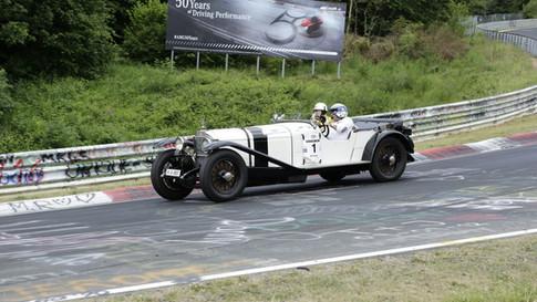 Nürburgring_Brünnchen-007.JPG
