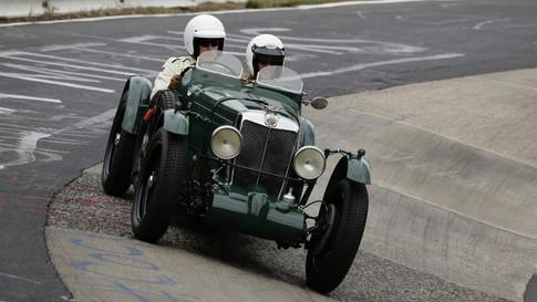 Nürburgring_Karussell_außen-038.JPG
