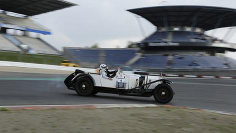 Nürburgring_Mercedes_Benz_Kurve-014.JPG