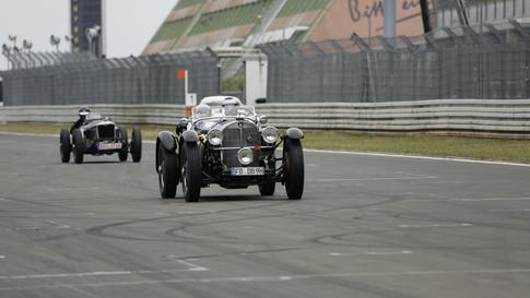 Nürburgring_Le_Mans-004.JPG