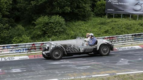 Nürburgring_Brünnchen-006.JPG