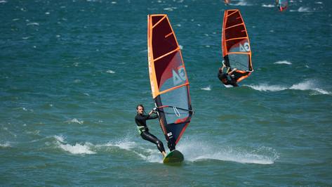Windsurfer_017