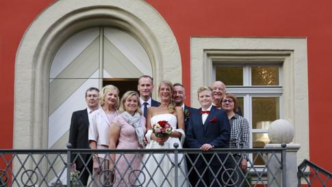 Brautpaarbilder-0011.JPG