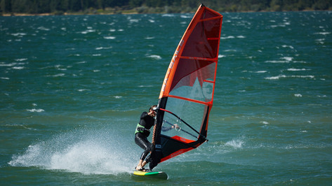 Windsurfer_001