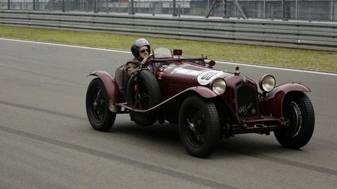 Nürburgring_Le_Mans-038.JPG