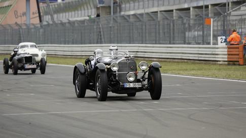 Nürburgring_Le_Mans-005.JPG