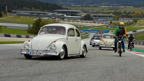 VW Korso_22