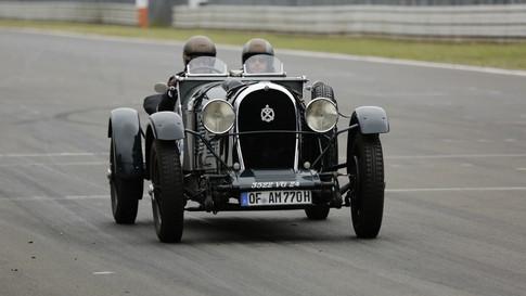 Nürburgring_Le_Mans-026.JPG