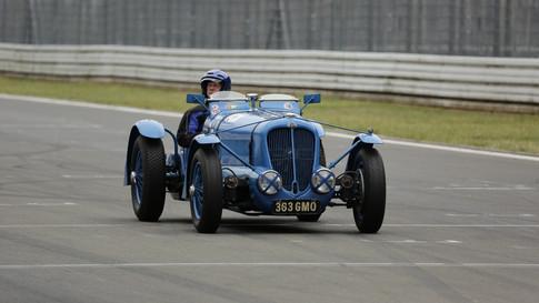 Nürburgring_Le_Mans-041.JPG
