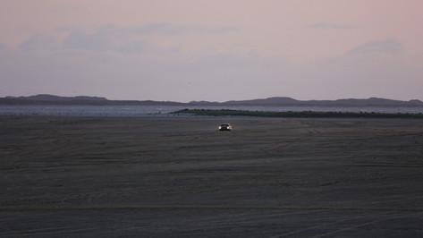 RØMØ DK 2018-0007.JPG