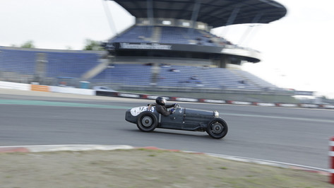 Nürburgring_Mercedes_Benz_Kurve-041.JPG