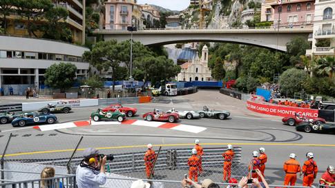 Monaco 2014_045