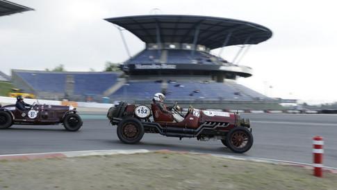 Nürburgring_Mercedes_Benz_Kurve-047.JPG
