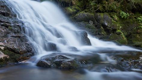 Rissloch Wasserfall_003