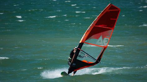 Windsurfer_006