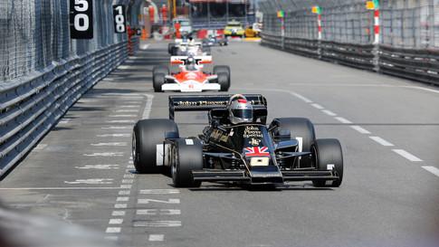 Monaco 2016_021