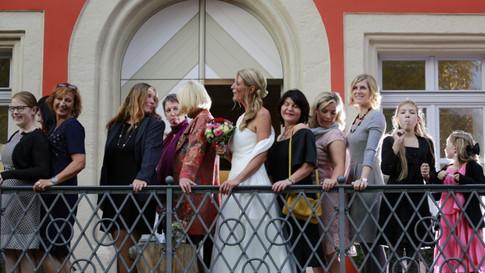 Brautpaarbilder-0015.JPG