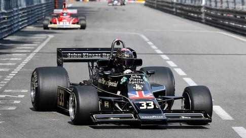 Monaco 2016_029
