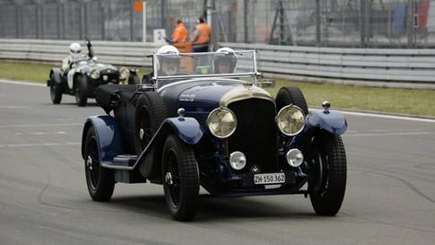 Nürburgring_Le_Mans-018.JPG