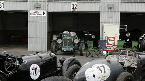 Nürburgring_Karussell_außen-003.JPG