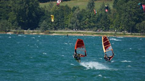 Windsurfer_011