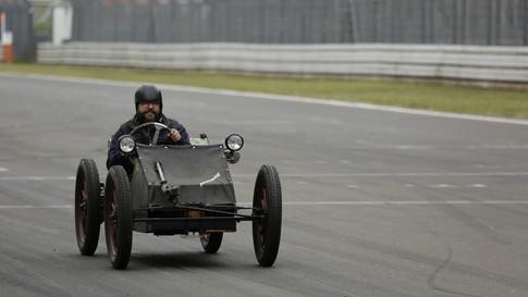 Nürburgring_Le_Mans-014.JPG