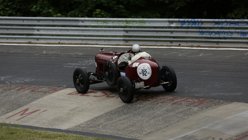Nürburgring_Karussell_außen-037.JPG