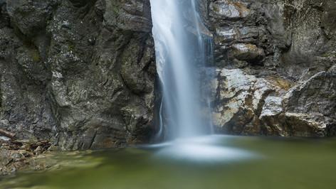 Lainbach Wasserfall_001