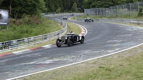 Nürburgring_Brünnchen-005.JPG