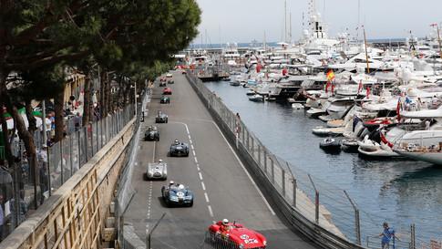 Monaco 2014_041