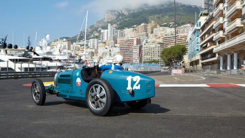 Monaco 2018_002