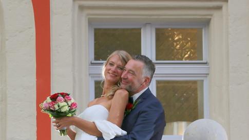 Brautpaarbilder-0005.JPG