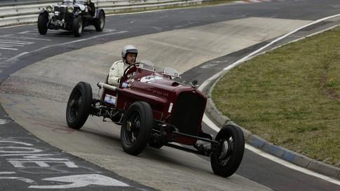 Nürburgring_Karussell_außen-036.JPG
