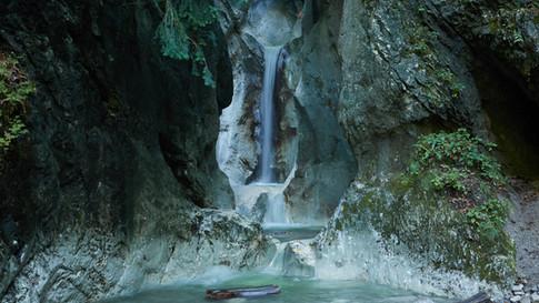 Heckenbach Wasserfall_004