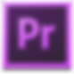 Adobe_Premiere_Pro_CS6_Icon.png