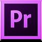 Adobe_Premiere_Pro_CS6_Icon.png