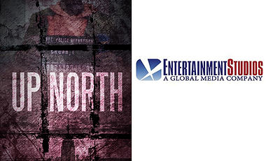 up-north-entertainment-studios.jpg